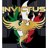 !nvictus Italia Logo